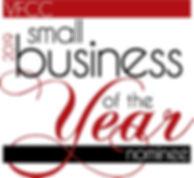 vfcc biz of yr nominee photo.jpg