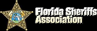 FloridaSherAssoclogo.png