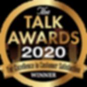 TALK-2020-Emblem.png
