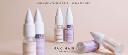 NAK Colour fix- Copy (2)