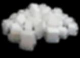 melhor substrato para orquideas, isopor