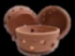 melhor vaso para orquideas, vaso de ceramica