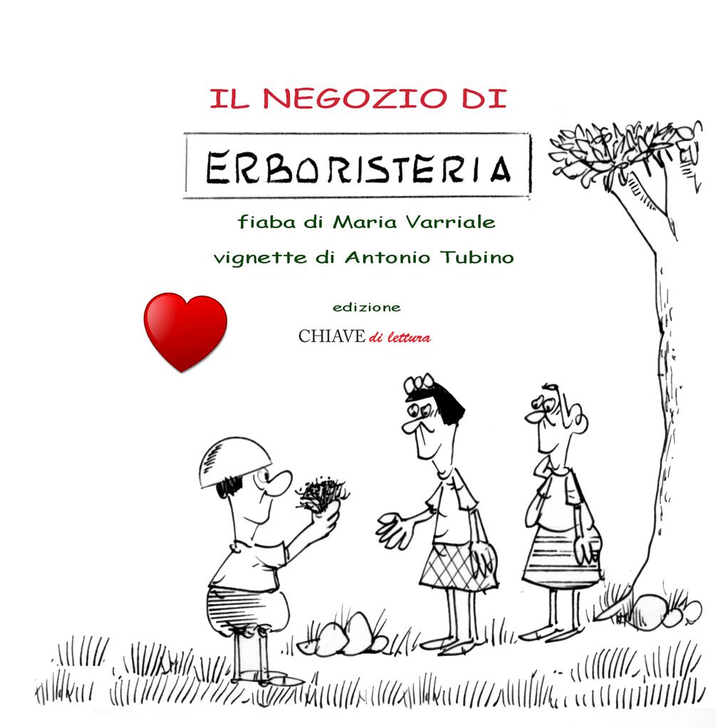 copertina Erboristeriacopy