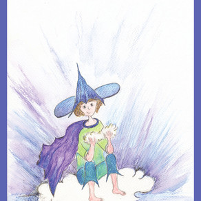 Notte di magia: tornano le leggendarie matite di Spotorno Comics