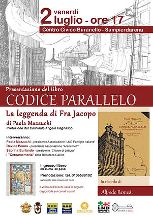 Codice Parallelo Locandina LOW (1).jpg