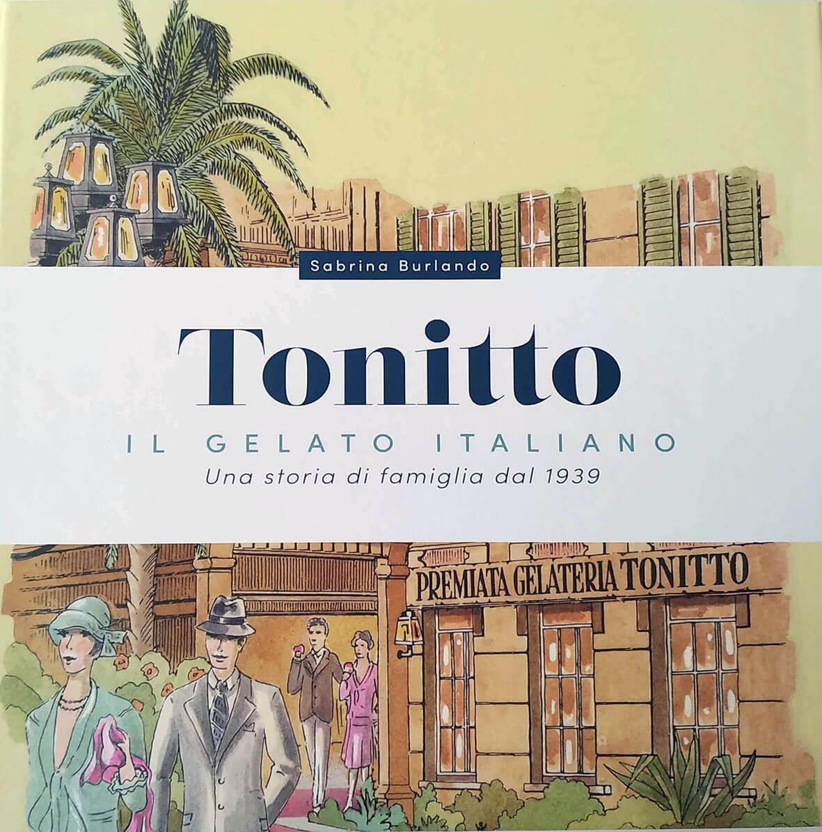 Copertina Tonitto sito low