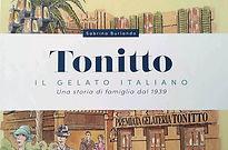 Copertina Tonitto sito low.jpg