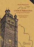 CodiceParalleloCopStampa%2520(1)_edited_