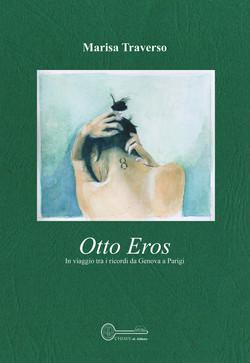 Copertina Otto Eros low 2
