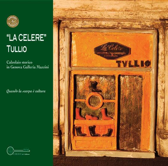 copertina LaCelere_Tullio_low