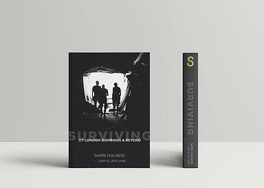 SB-Hardcover+Book+MockUp+2.jpg
