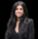 LinkedIn%20Photo_edited.png
