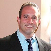 John Daher board member pals for healing