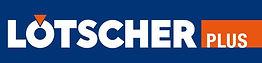 Lötscher Logo.jpg