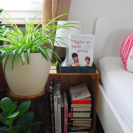 Die besten Biografien für Eltern, für Interessierte und Neugierige