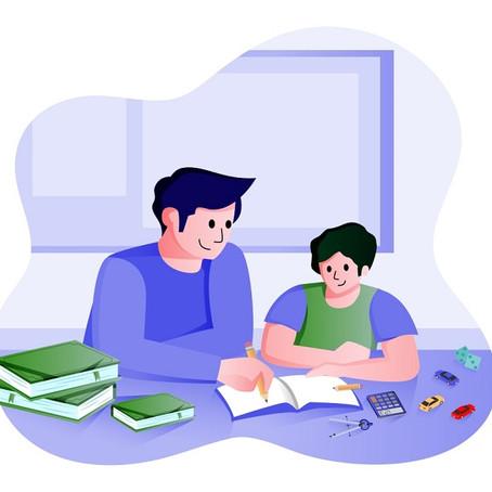 KORK - Die schnelle Hilfe für Kind & Kegel inkl. Angebot [AD]