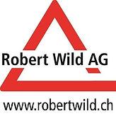 Robert Wild Display.jpg