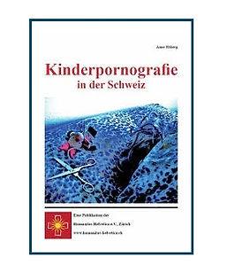 Broschüre_Kinderpornografie_in_der_Schwe