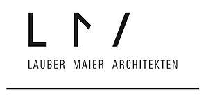 Lauber Maier.jpg