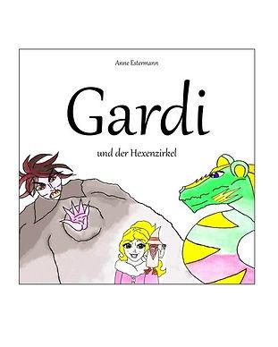 Gardi und der Hexenzirkel.jpg