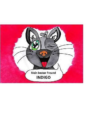 Mein bester Freund Indigo Cover neu.jpg