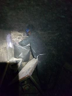 debarras cave paris 18.jpg