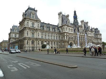 débarras Paris 4ème arrondissement