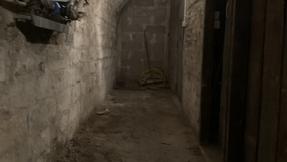 Débarras de cave à Paris 9ème