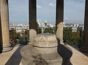 debarras-paris-19.jpg