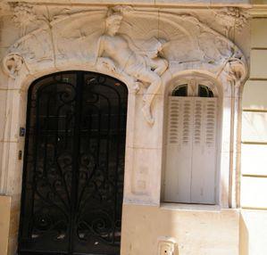 Débbarras de cave dans le 18ème arrondissement