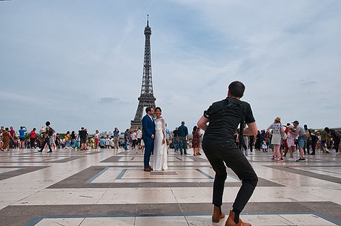 débarras Paris 16ème arrondissement