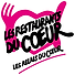 restaurants du coeur.png