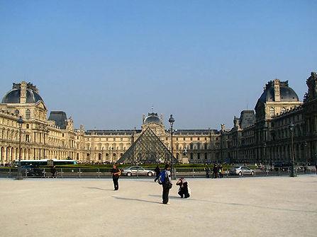 débarras Paris 1er arrondissement