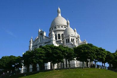 debarras-paris-18.jpg à Paris