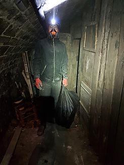 debarras de cave.jpg