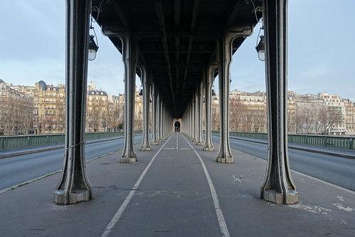 débarras Paris 15ème arrondissement