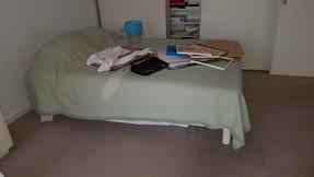 Débarras d'appartement à Montrouge