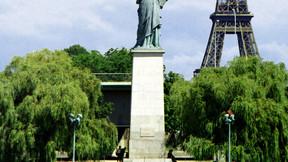 Débarras et destruction d'Archives avenue de New York, 75016 PARIS