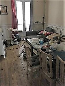 debarras-appartement-abandonne-paris-15.