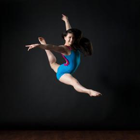 Laura Zeke Photography