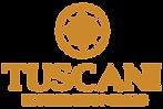 logo_tuscani_gold2.png