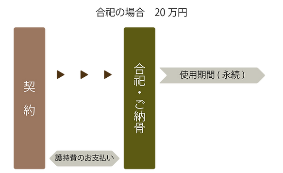 新図1.png