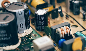 circuit-1443251.jpg