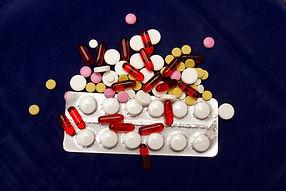 pills-2333023.jpg