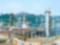 2006 Chongqing.jpg