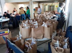 Volunteers making up bags3.jpg