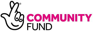 NL Community fund.png