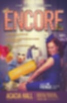 thumbnail_CB-ENCORE-POSTER_FINAL.jpg