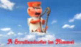A Strullendorfer im Himmel.jpg