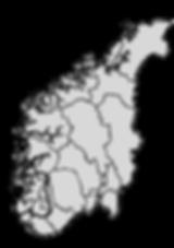 norgeskart_test_sørnorge_4.png